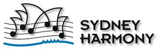 Sydney Harmony